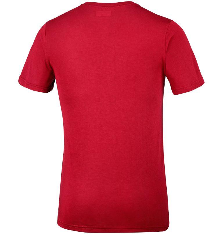 Men's Nostromo Ridge™ Short Sleeve Tee Shirt Men's Nostromo Ridge™ Short Sleeve Tee Shirt, back