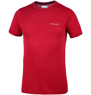 Nostromo Ridge™ T-Shirt für Herren , front