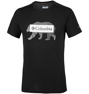 Box Logo Bear™ T-Shirt für Herren , front