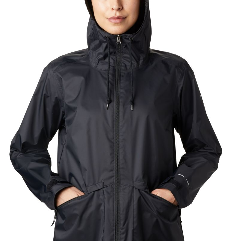 Women's Arcadia™ Casual Jacket Women's Arcadia™ Casual Jacket, a2