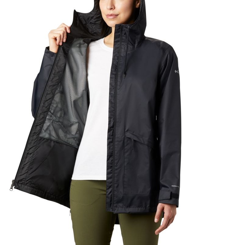 Women's Arcadia™ Casual Jacket Women's Arcadia™ Casual Jacket, a3