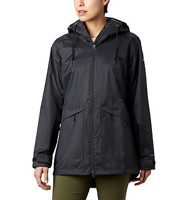 Women's Arcadia™ Casual Jacket Arcadia™ Casual Jacket | 191 | S, Black, front