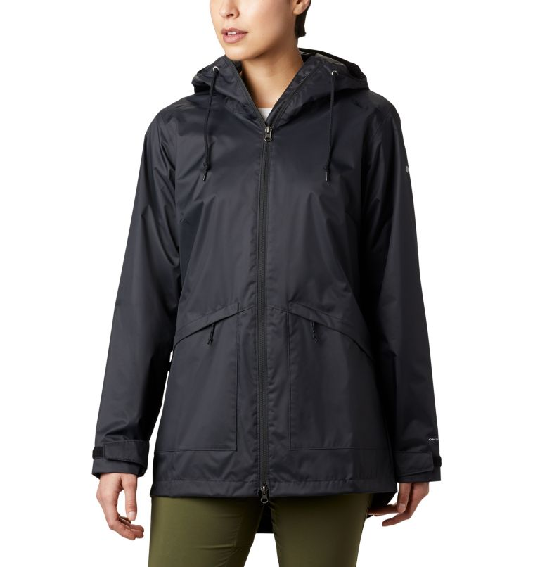 Women's Arcadia™ Casual Jacket Women's Arcadia™ Casual Jacket, front
