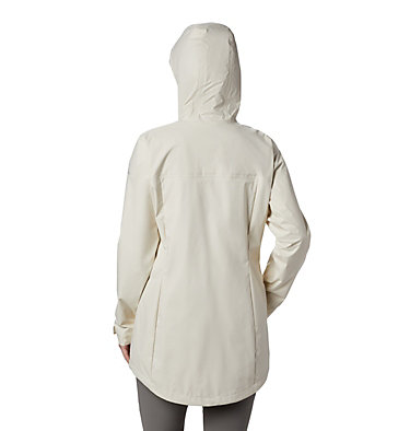Women's Arcadia™ Casual Jacket Arcadia™ Casual Jacket | 191 | S, Chalk, back