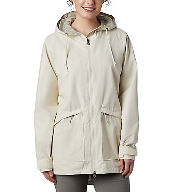 Women's Arcadia™ Casual Jacket Arcadia™ Casual Jacket | 191 | S, Chalk, front