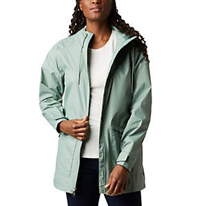 Women's Arcadia™ Casual Jacket