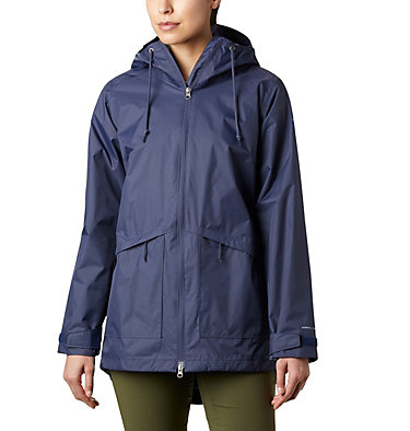 Women's Arcadia™ Casual Jacket Arcadia™ Casual Jacket | 191 | S, Nocturnal, front