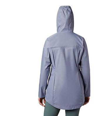 Women's Arcadia™ Casual Jacket Arcadia™ Casual Jacket   191   XS, New Moon, back
