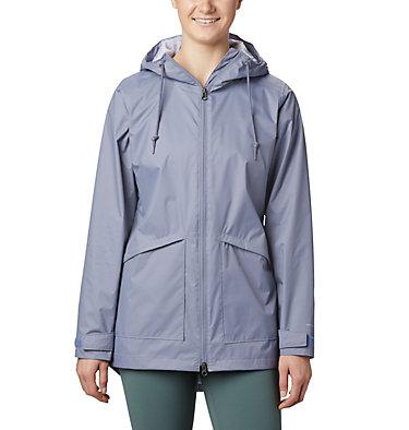 Women's Arcadia™ Casual Jacket Arcadia™ Casual Jacket   191   XS, New Moon, front