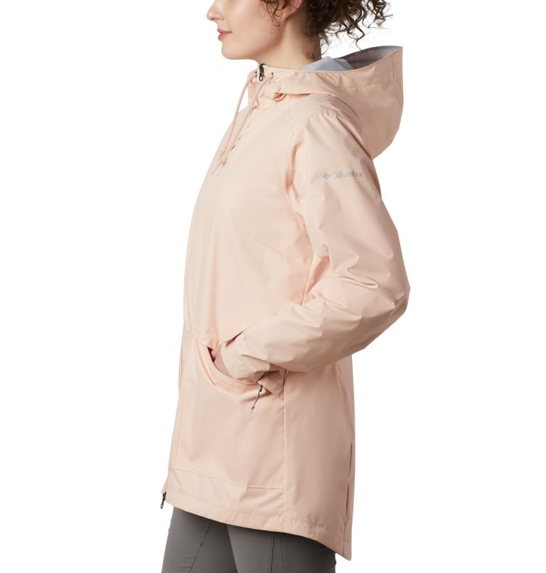 Women's Arcadia™ Casual Jacket Women's Arcadia™ Casual Jacket, a1