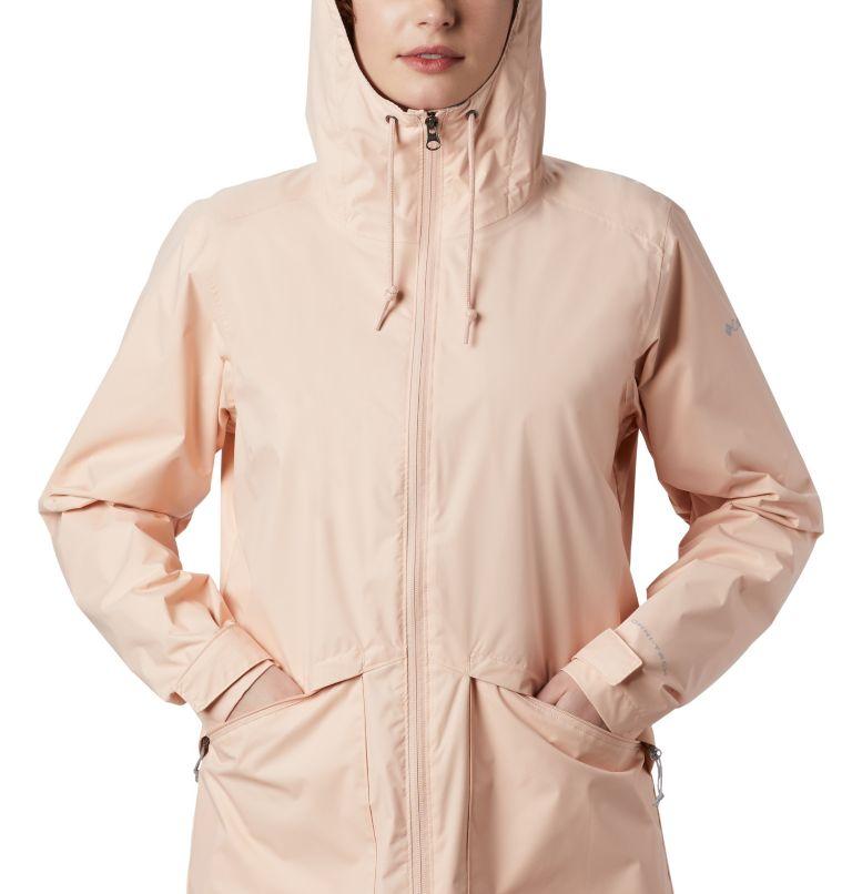 Women's Arcadia™ Casual Jacket Women's Arcadia™ Casual Jacket, a2