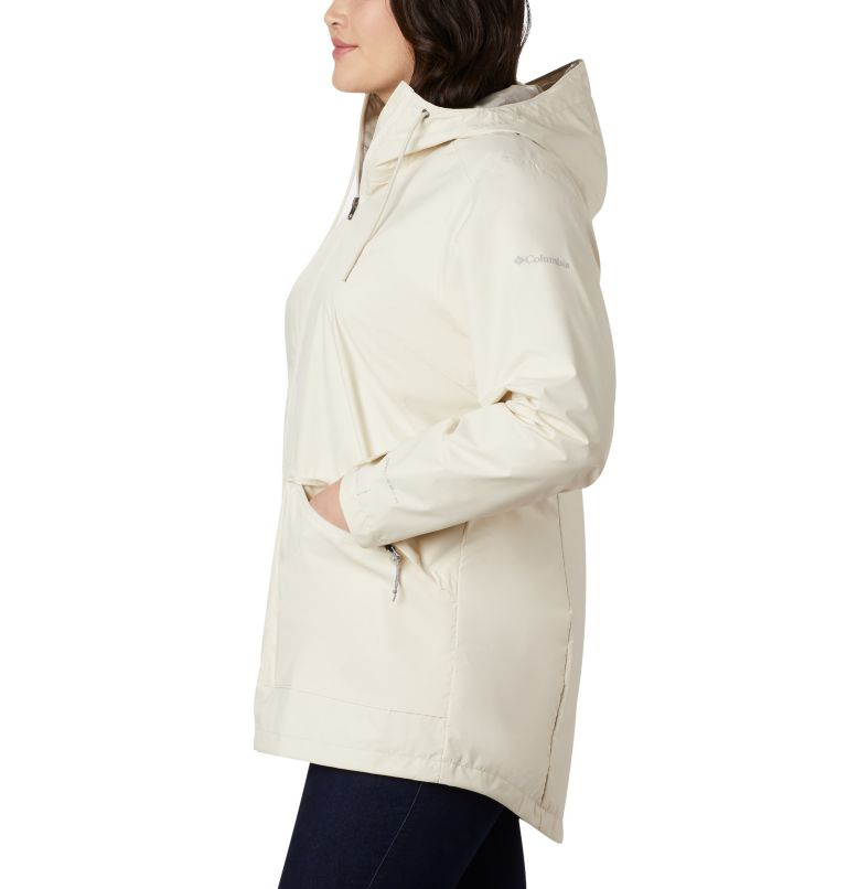 Women's Arcadia™ Casual Jacket—Plus Size Women's Arcadia™ Casual Jacket—Plus Size, a1