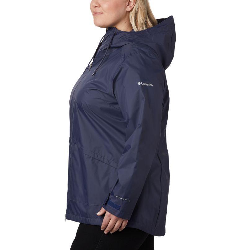 Women's Arcadia™ Casual Jacket—Plus Size Women's Arcadia™ Casual Jacket—Plus Size, a1