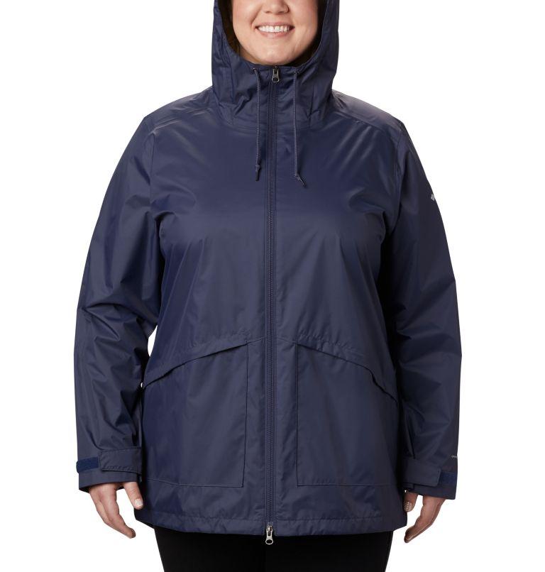 Women's Arcadia™ Casual Jacket—Plus Size Women's Arcadia™ Casual Jacket—Plus Size, a2