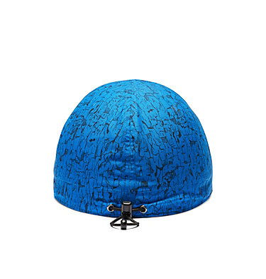 Roll Along™ Packable Cap Roll Along™ Packable Cap | 438 | O/S, Altitude Blue, back