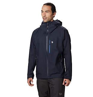 Men's Exposure/2™ GORE-TEX 3L Active Jacket