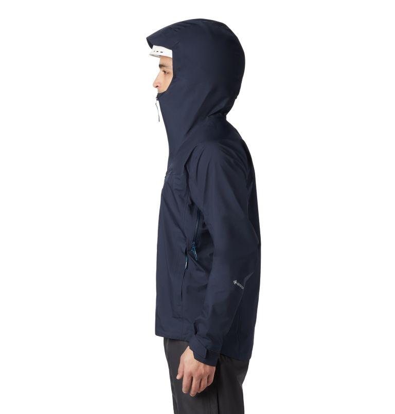 Men's Exposure/2™ Gore-Tex® Active Jacket Men's Exposure/2™ Gore-Tex® Active Jacket, a2
