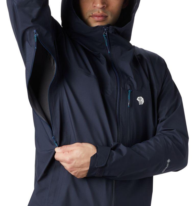 Men's Exposure/2™ Gore-Tex® Active Jacket Men's Exposure/2™ Gore-Tex® Active Jacket, a3