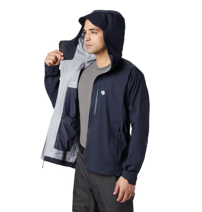 Men's Exposure/2™ Gore-Tex® Active Jacket Men's Exposure/2™ Gore-Tex® Active Jacket, a6