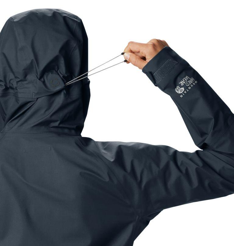 Women's Exposure/2™ Gore-Tex® 3L Active Jacket Women's Exposure/2™ Gore-Tex® 3L Active Jacket, a1