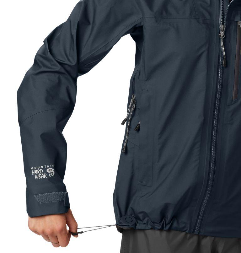 Women's Exposure/2™ Gore-Tex® 3L Active Jacket Women's Exposure/2™ Gore-Tex® 3L Active Jacket, a3