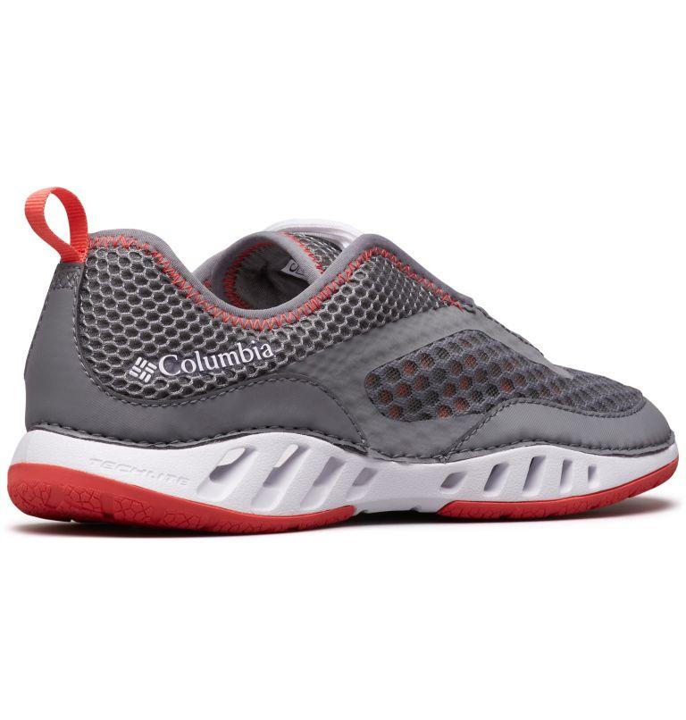 Women's Drainmaker™ 3D Shoe Women's Drainmaker™ 3D Shoe, 3/4 back