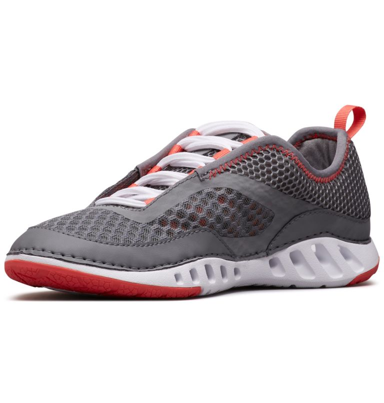 Women's Drainmaker™ 3D Shoe Women's Drainmaker™ 3D Shoe