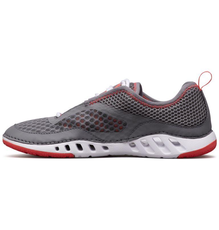 Women's Drainmaker™ 3D Shoe Women's Drainmaker™ 3D Shoe, medial