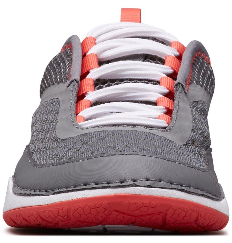 Women's Drainmaker™ 3D Shoe Women's Drainmaker™ 3D Shoe, toe