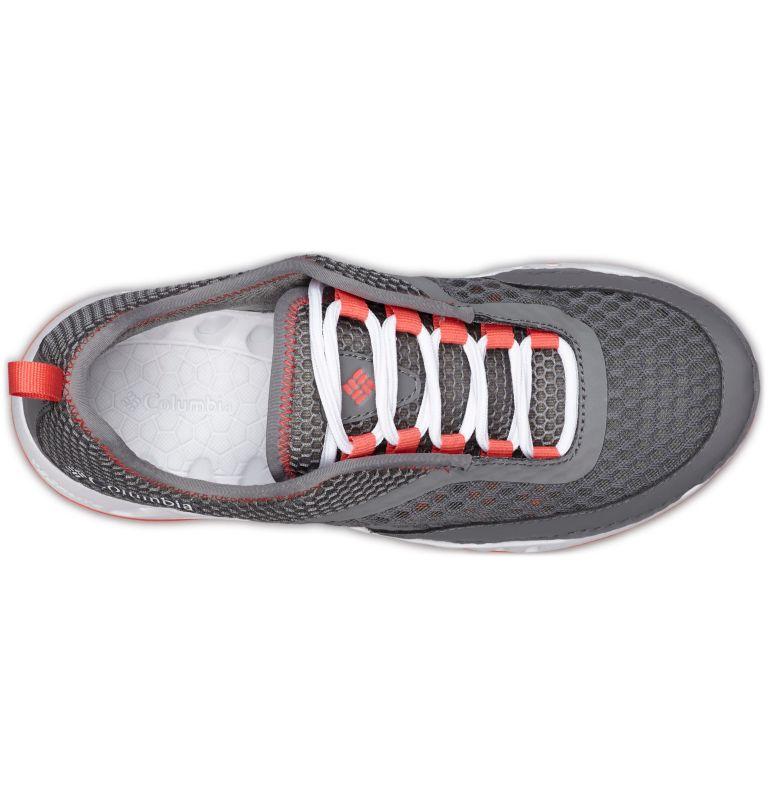 Women's Drainmaker™ 3D Shoe Women's Drainmaker™ 3D Shoe, top
