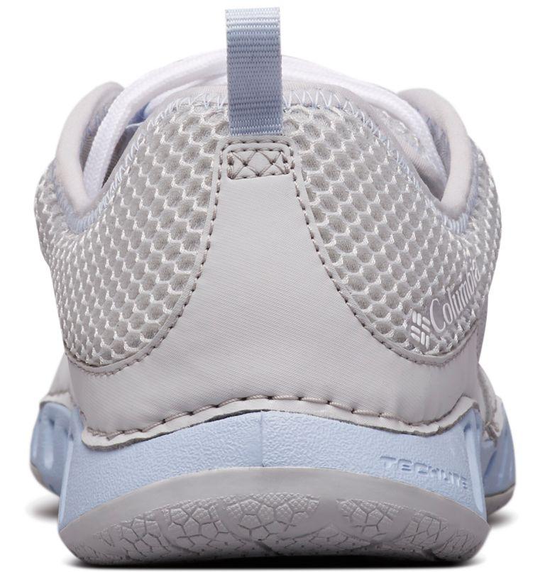 Chaussures Drainmaker™ 3D Femme Chaussures Drainmaker™ 3D Femme, back