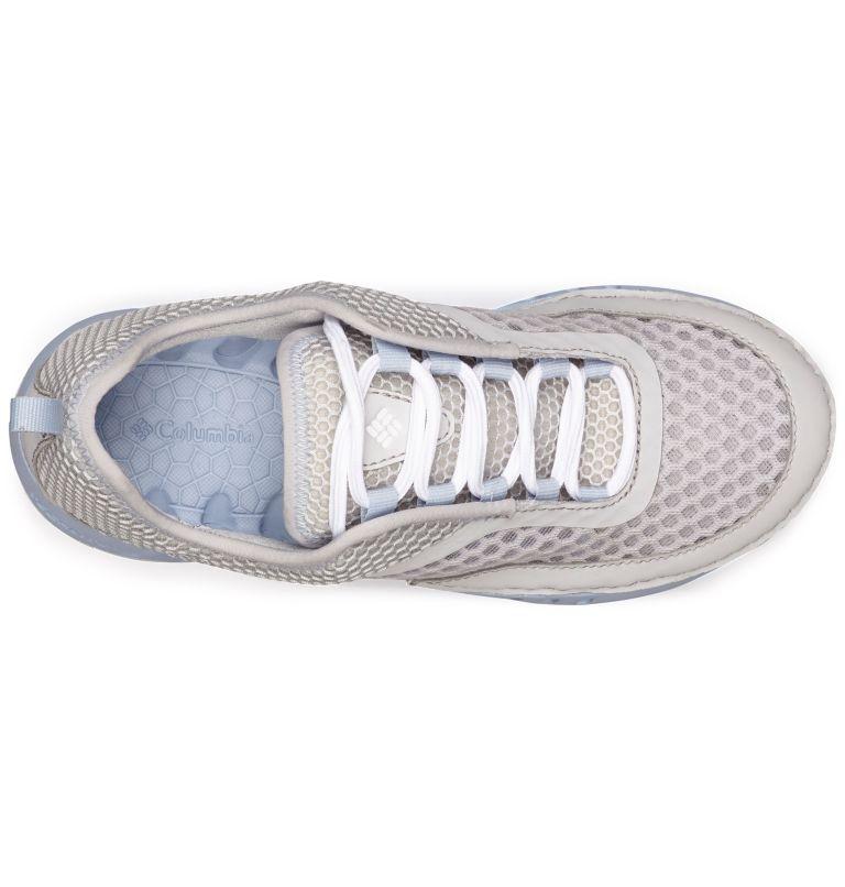 Chaussures Drainmaker™ 3D Femme Chaussures Drainmaker™ 3D Femme, top