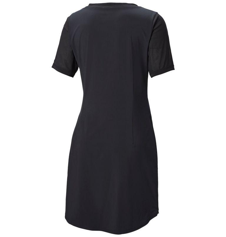 Women's Work To Play™ Dress Women's Work To Play™ Dress, back
