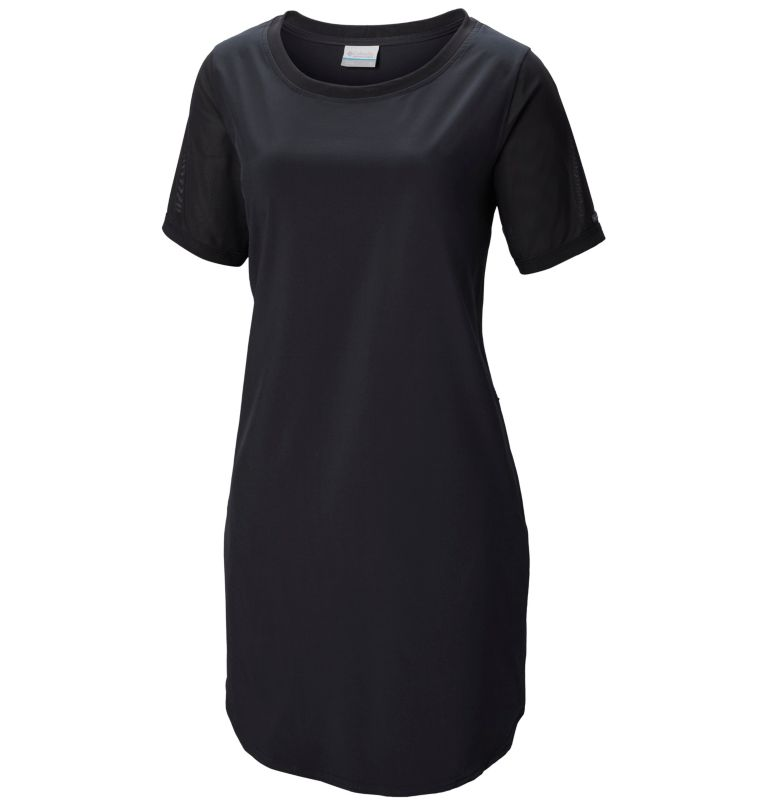 Women's Work To Play™ Dress Women's Work To Play™ Dress, front