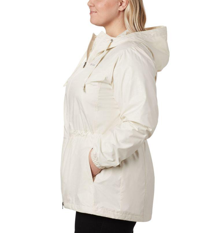Women's Auroras Wake™ III Mid Jacket - Plus Size Women's Auroras Wake™ III Mid Jacket - Plus Size, a1