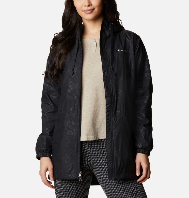 Manteau mi-long Auroras Wake™ III pour femme – Grandes tailles Manteau mi-long Auroras Wake™ III pour femme – Grandes tailles, a4