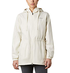 Women's Auroras Wake™ III Mid Jacket