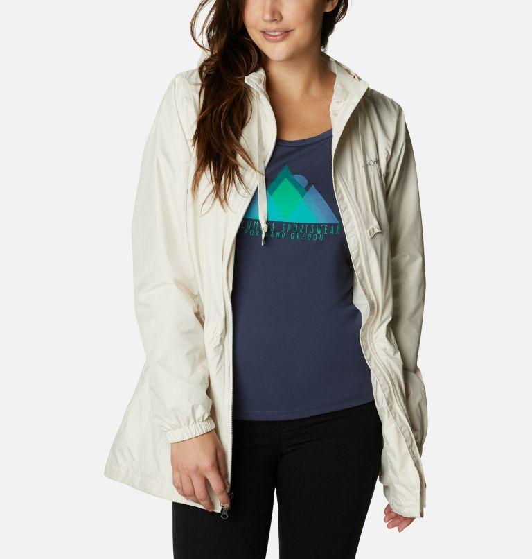 Women's Auroras Wake™ III Mid Jacket Women's Auroras Wake™ III Mid Jacket, a4