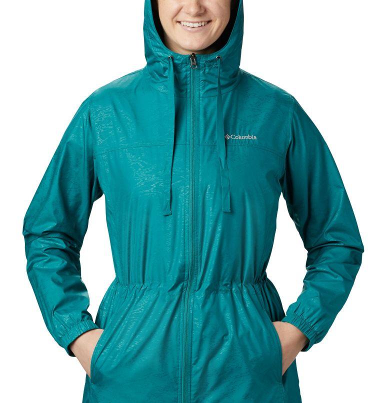 Manteau mi-long Auroras Wake™ III pour femme – Grandes tailles Manteau mi-long Auroras Wake™ III pour femme – Grandes tailles, a2