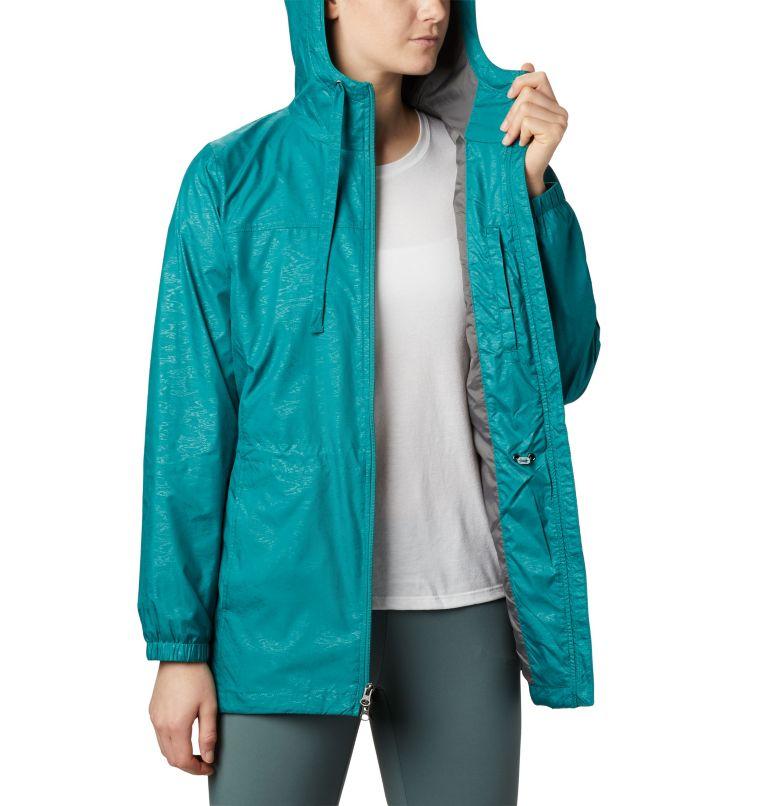 Manteau mi-long Auroras Wake™ III pour femme – Grandes tailles Manteau mi-long Auroras Wake™ III pour femme – Grandes tailles, a3