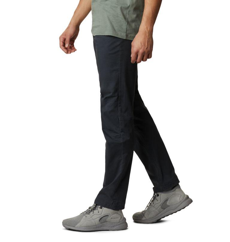 Cederberg™ Pant Cederberg™ Pant, a1