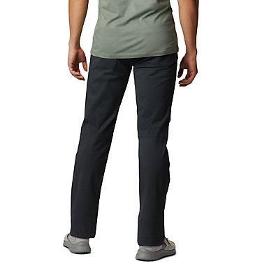 Men's Cederberg™ Pant Cederberg™ Pant | 204 | 28, Dark Storm, back