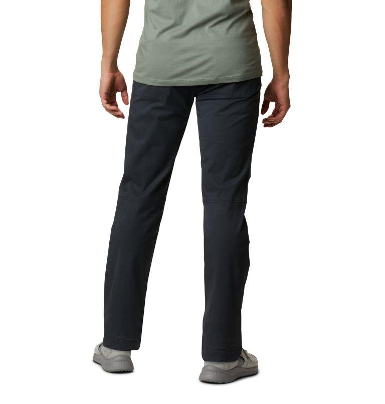 Men's Cederberg™ Pant Men's Cederberg™ Pant, back