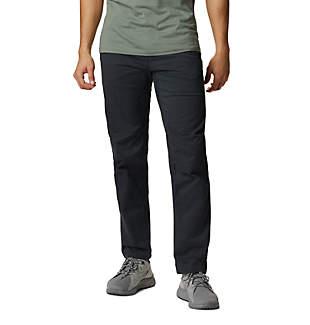 Pantalon Cederberg™ Homme
