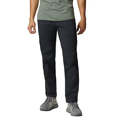 Men's Cederberg™ Pant Cederberg™ Pant | 204 | 28, Dark Storm, front