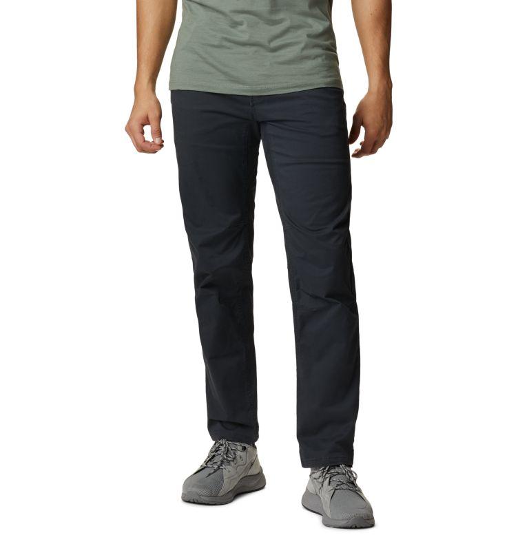 Men's Cederberg™ Pant Men's Cederberg™ Pant, front