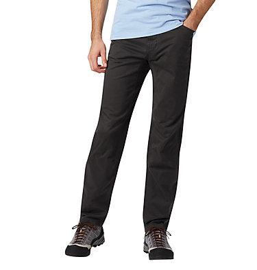 Men's Cederberg™ Pant Cederberg™ Pant | 204 | 28, Void, front