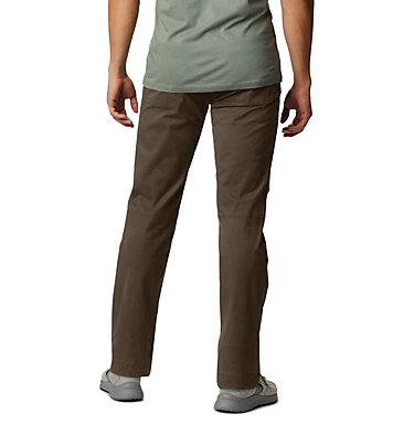 Men's Cederberg™ Pant Cederberg™ Pant | 204 | 28, Dark Shale, back