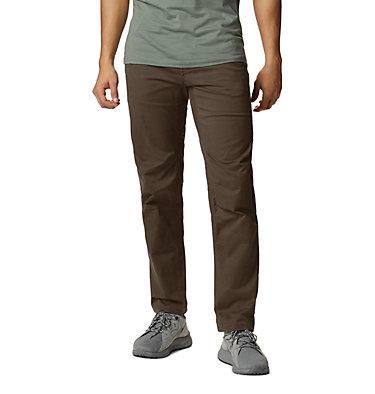 Men's Cederberg™ Pant Cederberg™ Pant | 204 | 28, Dark Shale, front
