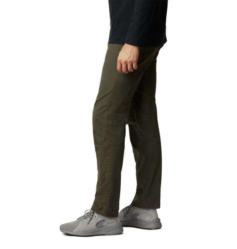 Pantalon Cederberg™ Homme Pantalon Cederberg™ Homme, a1